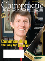 issue13-2009