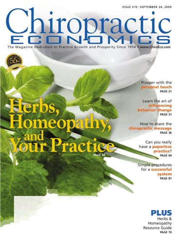 issue15-2009