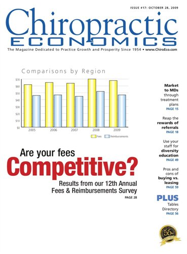 issue17-2009 (1)