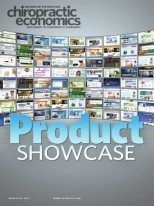 2011 Product Showcase, March 28
