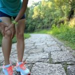 Why your joints ache with weather changes