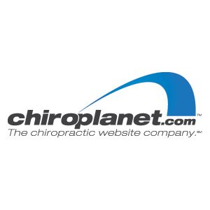 Web Marketing by ChiroPlanet.com