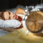 Rest easy: Chiropractic adjustments for insomnia