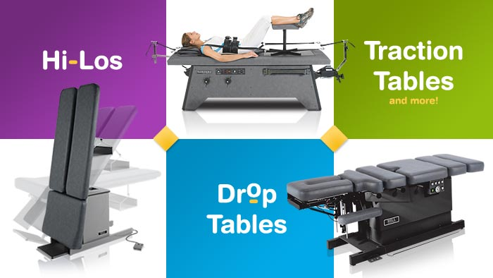 Other_Tables-1