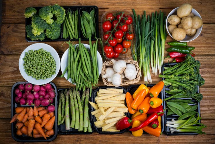A brief health screening opens the door to talking about nutrition, its importance to musculoskeletal health, and wellness options...