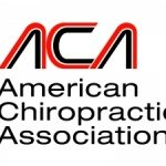 American Chiropractic Association appoints new executive vice president