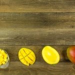 Exotic benefits: African Mango
