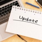 Is keeping your EHR software updated a priority?