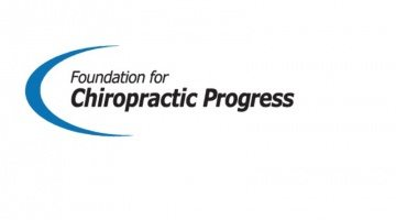 New studies support inclusion of chiropractic in collaborative care