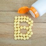 Thinking ahead: Vitamin B for brain health