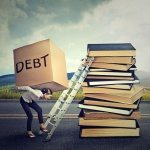 Managing chiropractic student debt after graduation and beyond