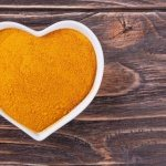 The benefits of increasing curcumin absorption