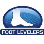 The revolution is here: Foot Levelers introduces the kiosk