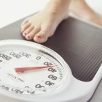 See what chiropractors are doing for patient weight loss according to new survey