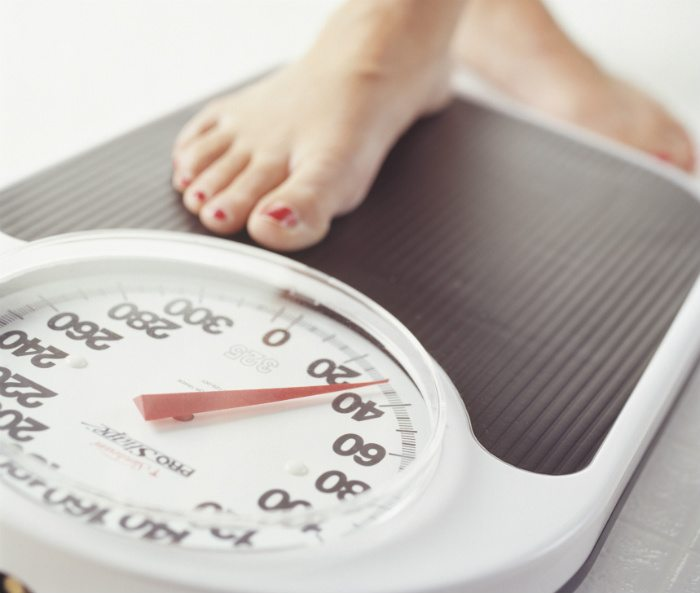 An aging U.S. population has embraced wellness and weight loss according to the soon-to-be-released 22nd Chiropractic Economics Salary & Expense Survey.