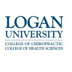 Vincent DeBono, DC, represented Logan at the Association for Medical Education in Europe