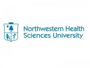 NWHSU offers Doctor of Chinese Medicine degree