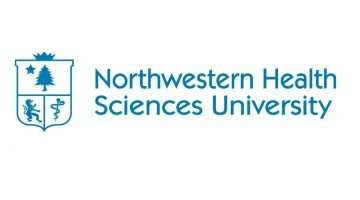 Northwestern adds sports chiropractic emphasis