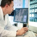 What you should know about chiropractic EHR and clinical trials