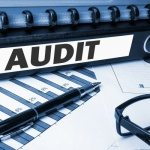 Meaningful use chiropractic audits: Be ready with documentation