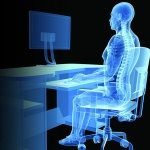 Seize the opportunities in occupational safety and ergonomic consulting