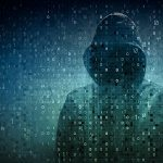 Hackers target chiropractic data: Protect your patients and your practice