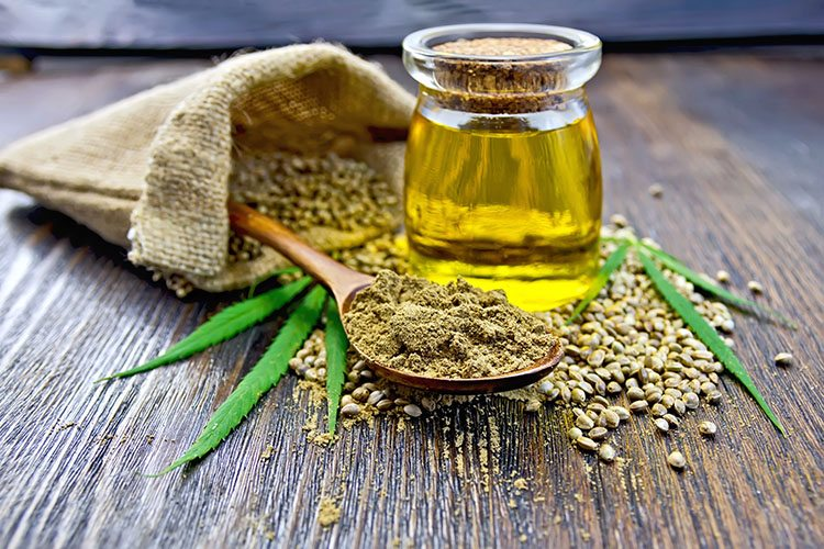 A flood of products on the market make it crucial to explain CBD vs hemp oil for pain for patients seeking relief from...