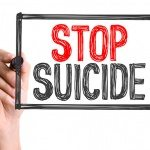 Chiropractors play an important role in suicide prevention