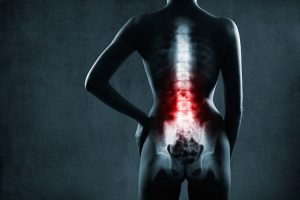 CMS missed deadline to create MACRA-mandated chiropractic preauthorizations, GAO says