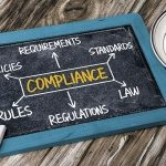 Master a regulatory compliance program for your practice
