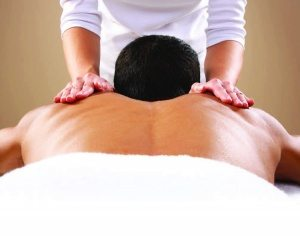 massage therapy helps DCs so be sure to hire the right LMT