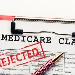 Properly documenting an AT modifier for Medicare reimbursement