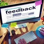 Why online reviews are the social proof of success
