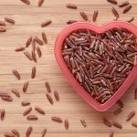 Do red yeast rice benefits outweigh the side effects?