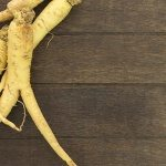 The chiropractic guide to ginseng