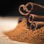 Can cinnamon extract help lower blood sugar?