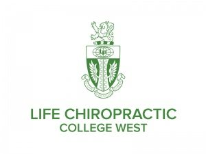 Life Chiropractic College West announces new vice president of academic affairs