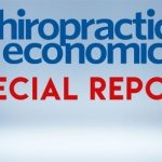 Major briefing for chiropractic held at National Press Club