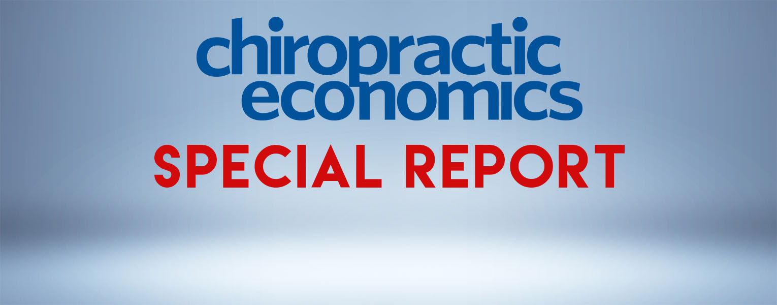 Special report on the death of Katie May and the safety of chiropractic following the special on the Dr. Oz Show