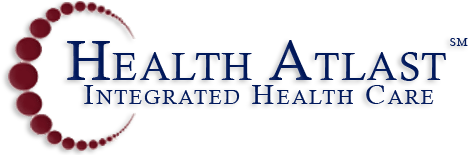 health-at-last-logo