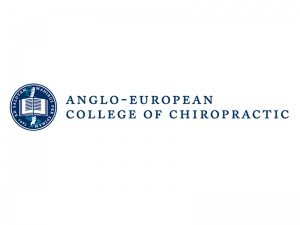 New research reveals the future of musculoskeletal imaging