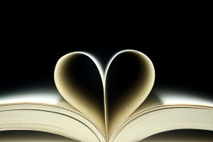 Top 11 must-read books for personal development