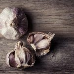 Garlic supplements: The benefits that most overlook