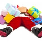 Tips for managing holiday stress