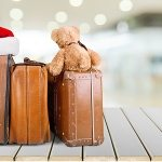 These travel safety tips are crucial for the holidays