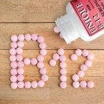 Boosting your memory with vitamin B