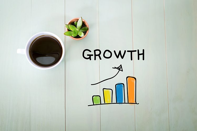 Establish growth goals to help build your practice