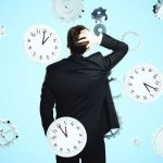 Will 2016's changes in federal overtime regulations affect you?