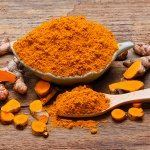 Turmeric: the natural remedy for chiropractic