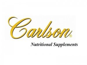 Carlson introduces Ginger ALL with superior absorption